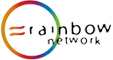 The Rainbow Network